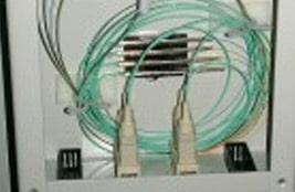 fibre-optic-2