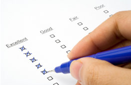 Free Engineer Survey